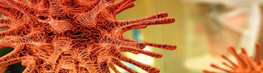 Communicating through the coronavirus and leadership requirements